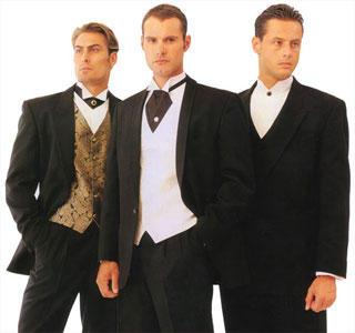 groom-wear-tuxedo
