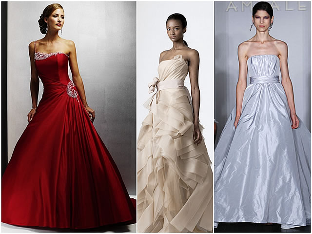 latest-trend-in-wedding-gowns-colorful