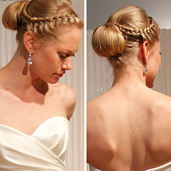 brides-latest-wedding-hairstyles-2011b