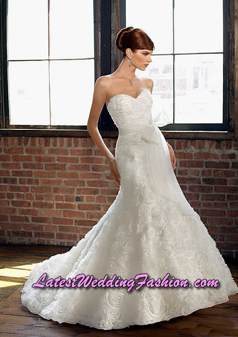wedding-dresses-trend-spring-2012