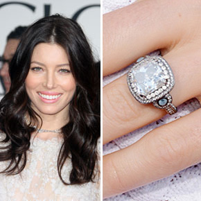 celebrity-wedding-trend-round-diamonds-jessica-biel-ring-2013