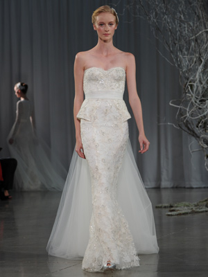 latest-wedding-fashion-dress-with-lace-2013-trend