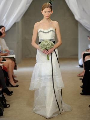 wedding-Trend-2013-Black-and-White-Details