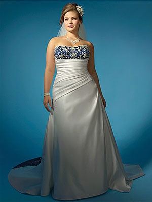 wedding-dresses-beded-trend-2013