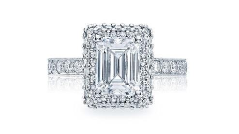 wedding-ring-trends-2013-emerald-cut