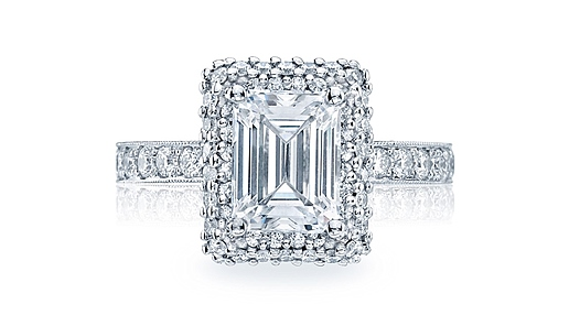 wedding-ring-trends-2013-emerald-cut