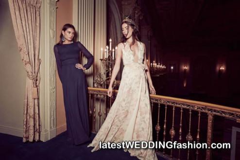 latest-wedding-fashion-dresses-2015